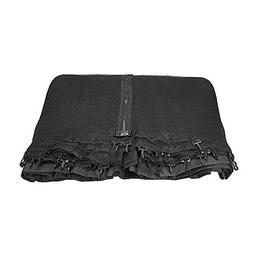 Safly Zone Trampoline Net Replacement Enclosure Safety Net f