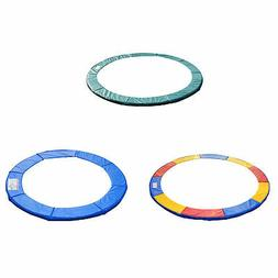 Φ12ft Round Trampoline Pad Safety Replacement Bounce Jump C