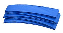"14' Round Trampoline Safety Pad Replacement ""COVER ONLY NO P"