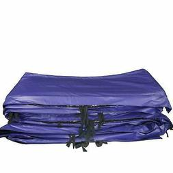 Skywalker Trampolines 17 ft Oval Replacement Spring Pad - Bl