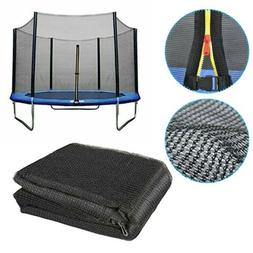 1PC Trampoline Replacement Net Only 6ft/8ft/10ft Trampoline