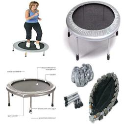36 inches Folding Exercise Fitness Indoor Portable Rebounder