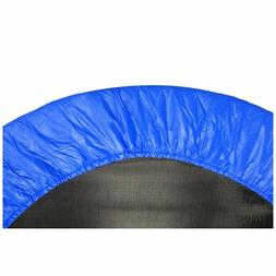 36 Trampoline Pad in Blue