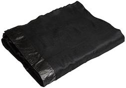Exacme 6180-EN14T Replacement 14' Trampoline Netting Outer S