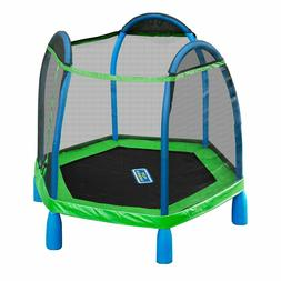 7ft My First Trampoline - Brand New & Free Shipping