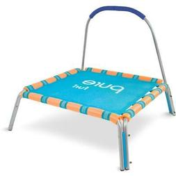 Pure Fun 9001KJ Kids Jumper Trampoline