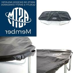Skywalker Trampolines Accessory Weather Cover - 8X14 Rectang