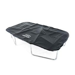 Skywalker Trampolines Accessory Weather Cover - 15' Rectangl