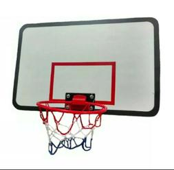 JUMPKING Basketball Hoop Trampoline Accessory Replacement fo