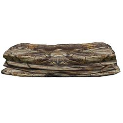 Skywalker Trampolines Universal Spring Pad, Camouflage, 15-F