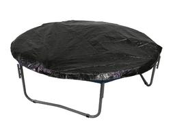 Economy Trampoline Weather Protection Cover, Fits for Bounce