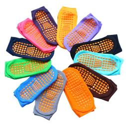 <font><b>Trampoline</b></font> Socks Adult & Child <font><b>