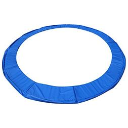 15 14 12 10 Ft Replacement Trampoline Surround PVC Pad Foam