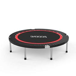 Trampoline Home Children Indoor Baby Bounce Bed Adult Foldab