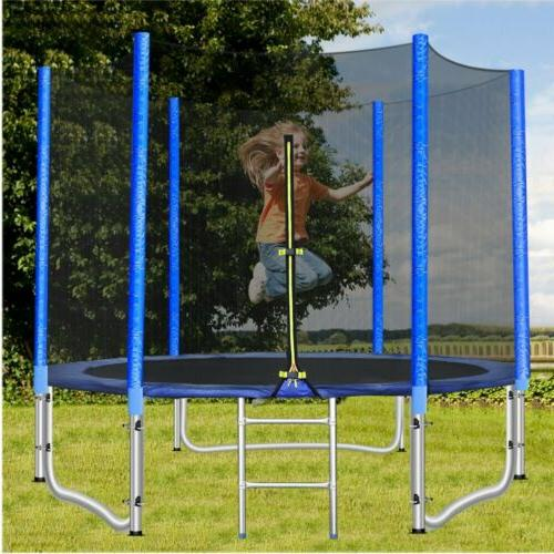 10FT Safety Net Outdoor Kids