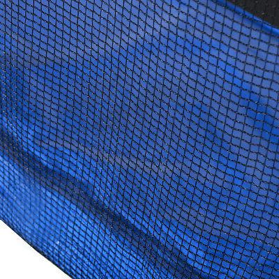 12FT All-weather Combo Bounce Net