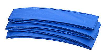 14 round trampoline safety pad replacement cover