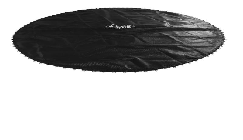 AIRZONE 14FT ROUND TRAMPOLINE REPLACEMENT MAT