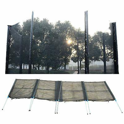 14FT Trampoline Trampolining Bounce Accessories