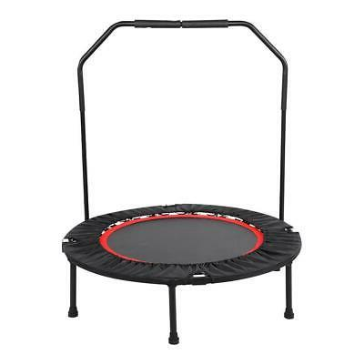 40'' Mini Exercise Fitness Gym Handrail