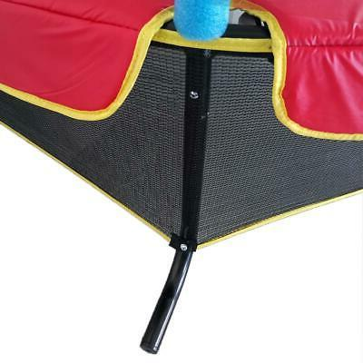 Out/Indoor Jumping Kids Toy Safety Pad