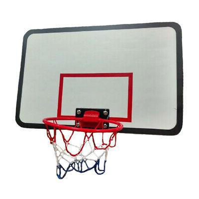 Jumpking with Basketball Hoop Attachment