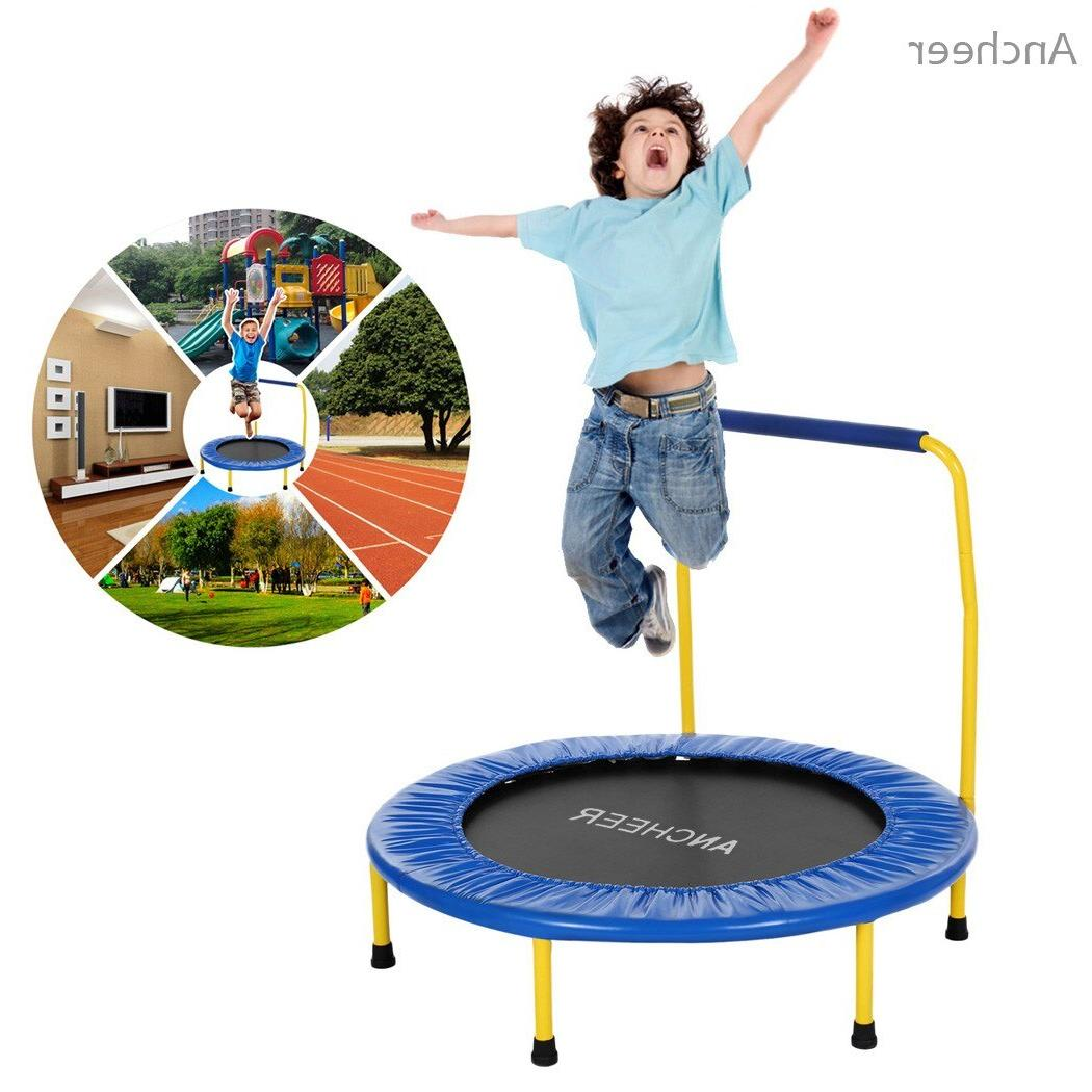 Children Portable Durable with Frame Handle