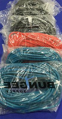 Bungee Trampoline Elastic Cords  - Free Shipping