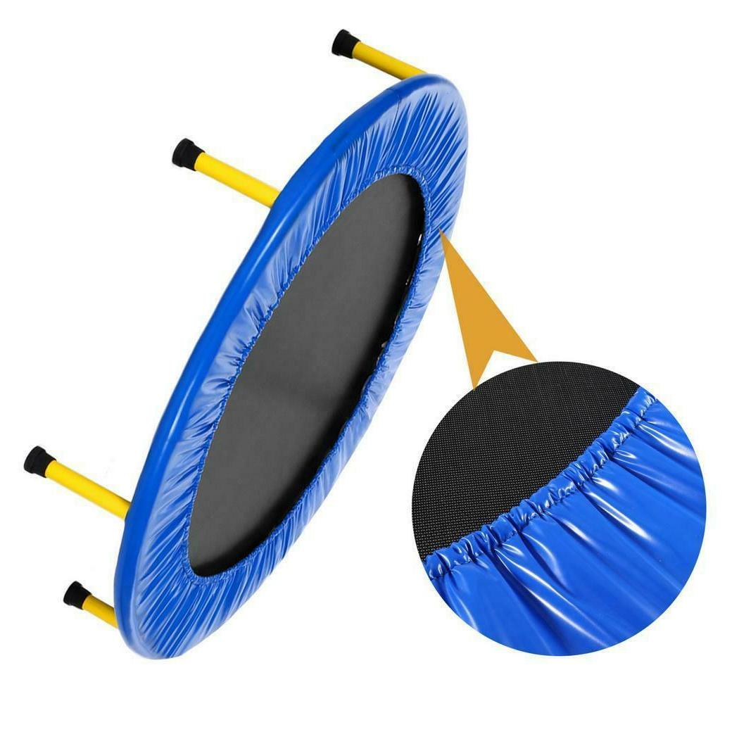 ANCHEER Mini with Trampoline for Kids