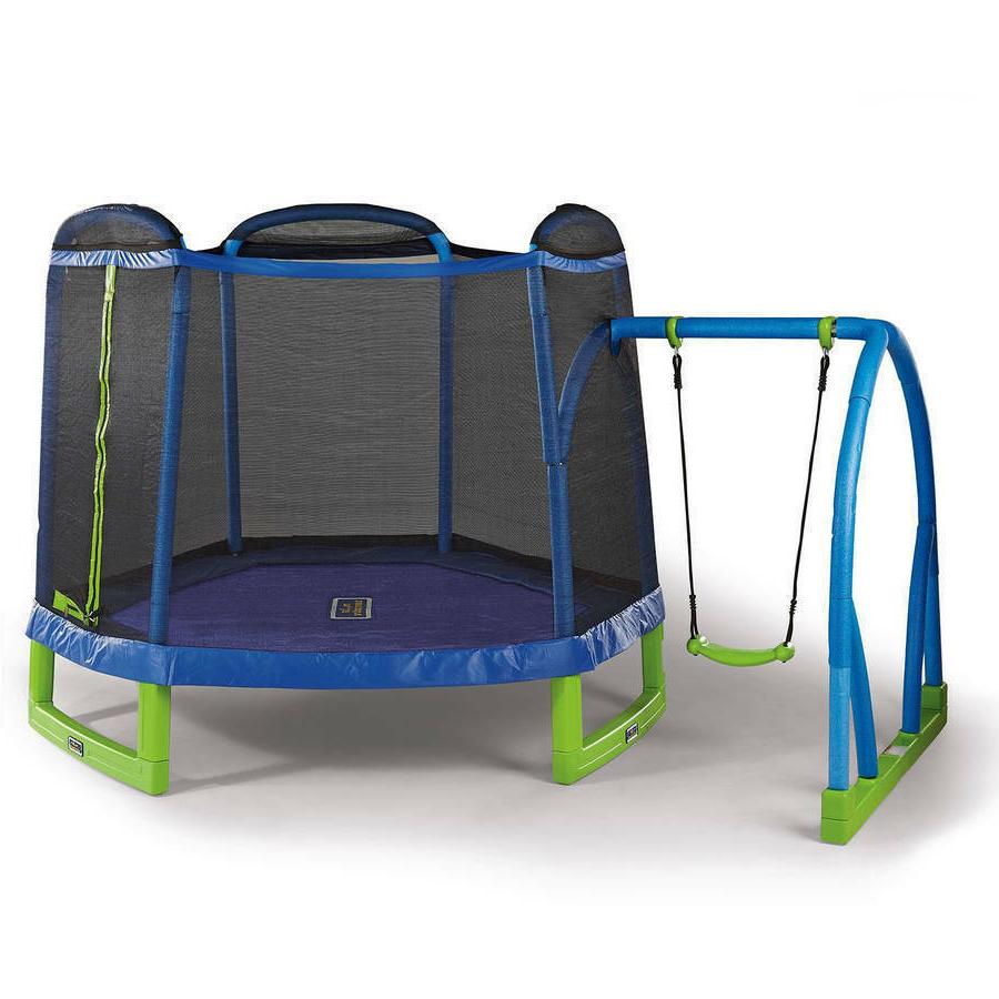 Bounce Pro My First Jump and Swing, NEW, TAX FREE!