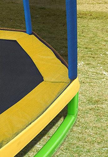 Sportspower First Trampoline