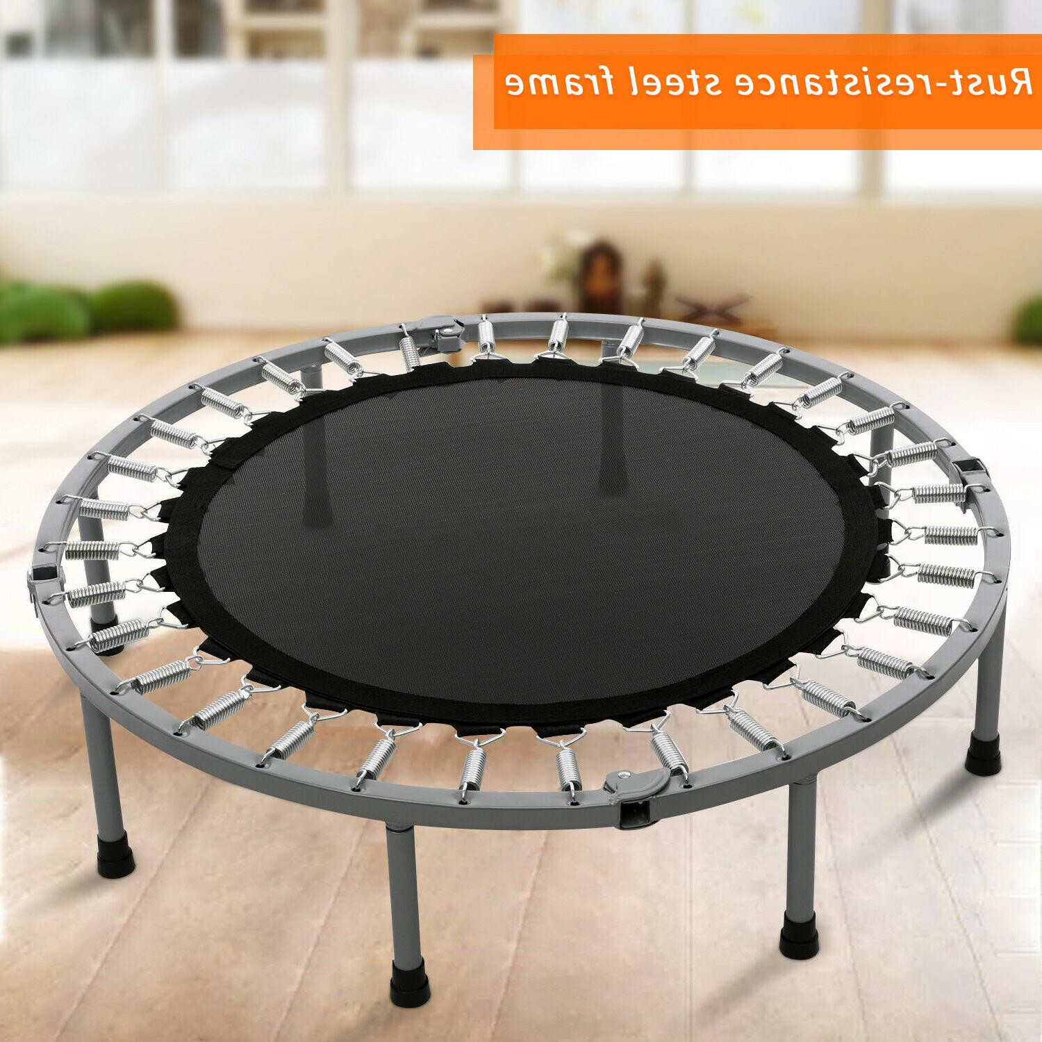 ANCHEER Adults Kids Load Rebounder Training