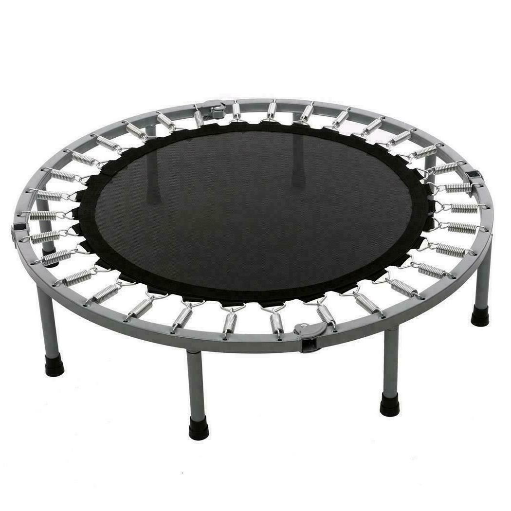 ANCHEER Fitness Adults Kids Load Rebounder