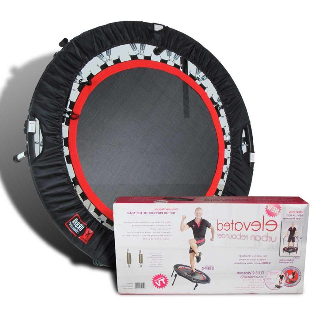 Fitness Workout Adjustable Kids and