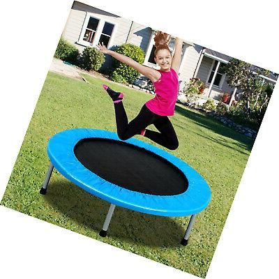 Giantex Fitness For Adults 38 With And