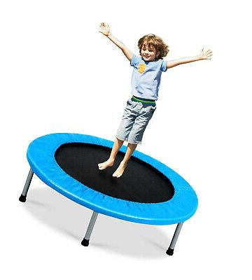 giantex mini fitness trampoline for adults