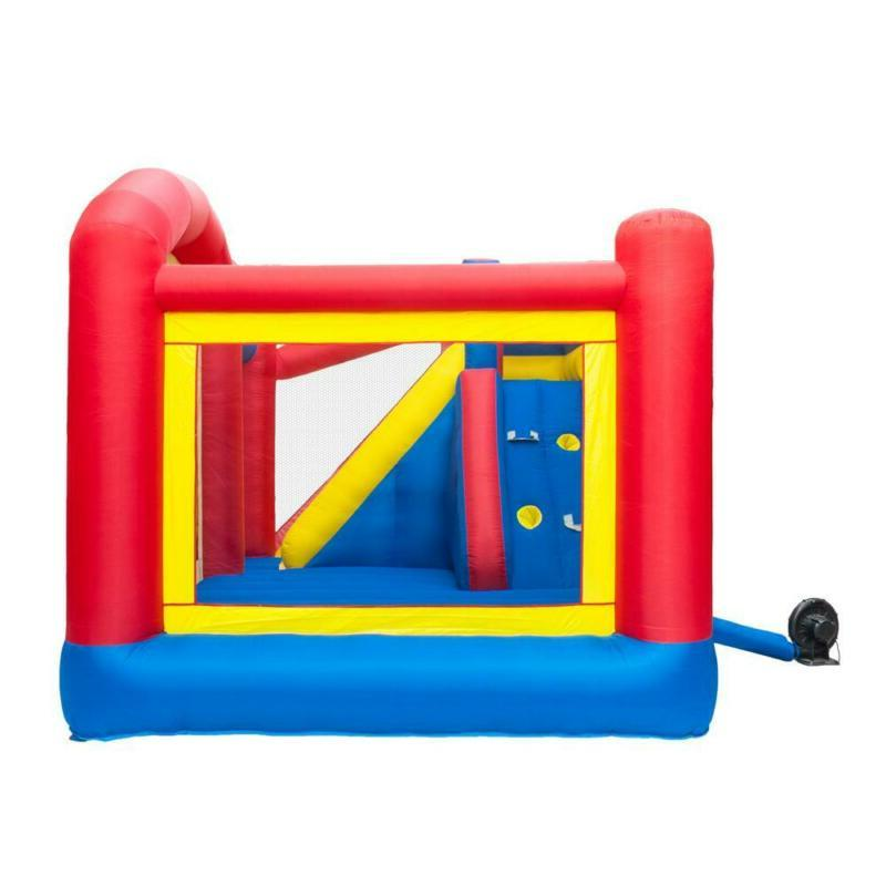 Inflatable Toys Parent-child Activities