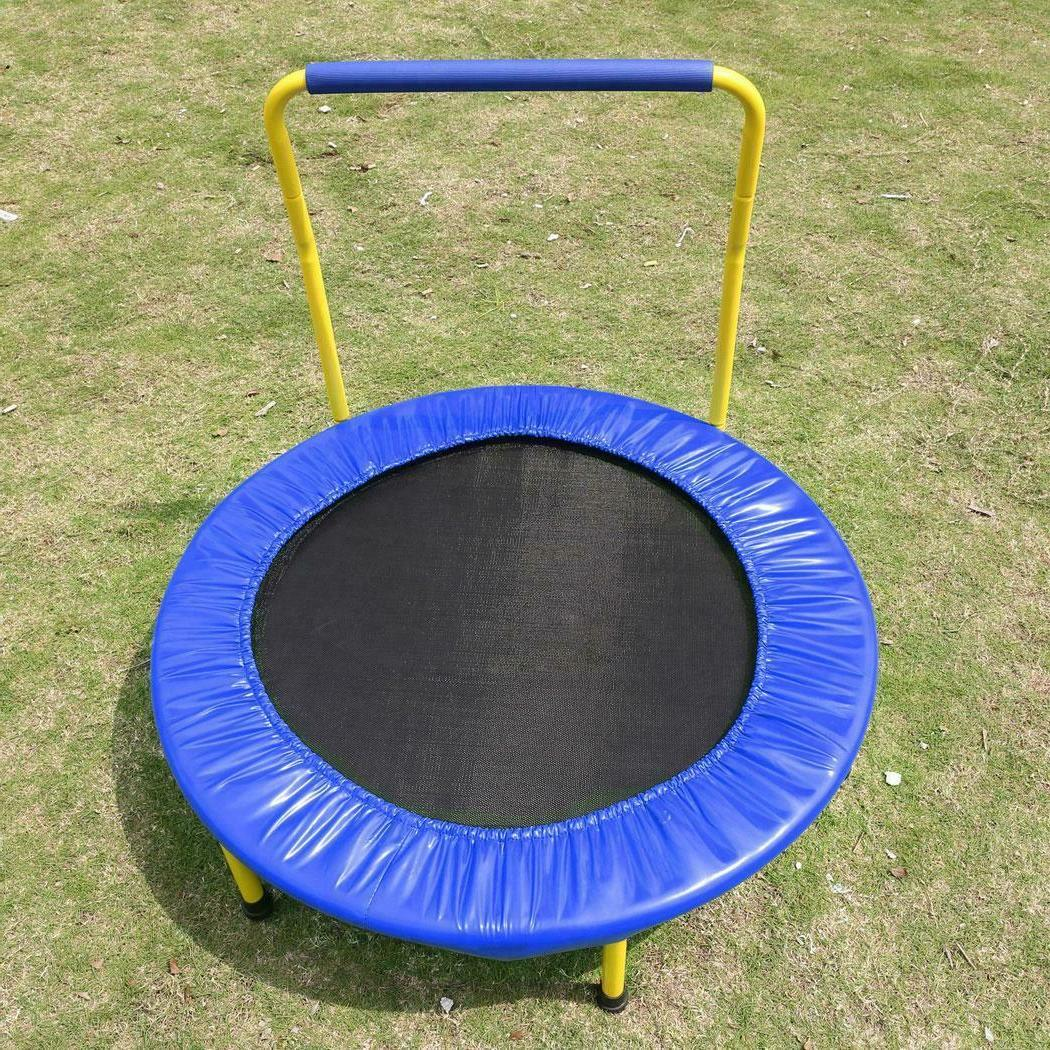 Ancheer Child Toddler Trampoline Bouncer