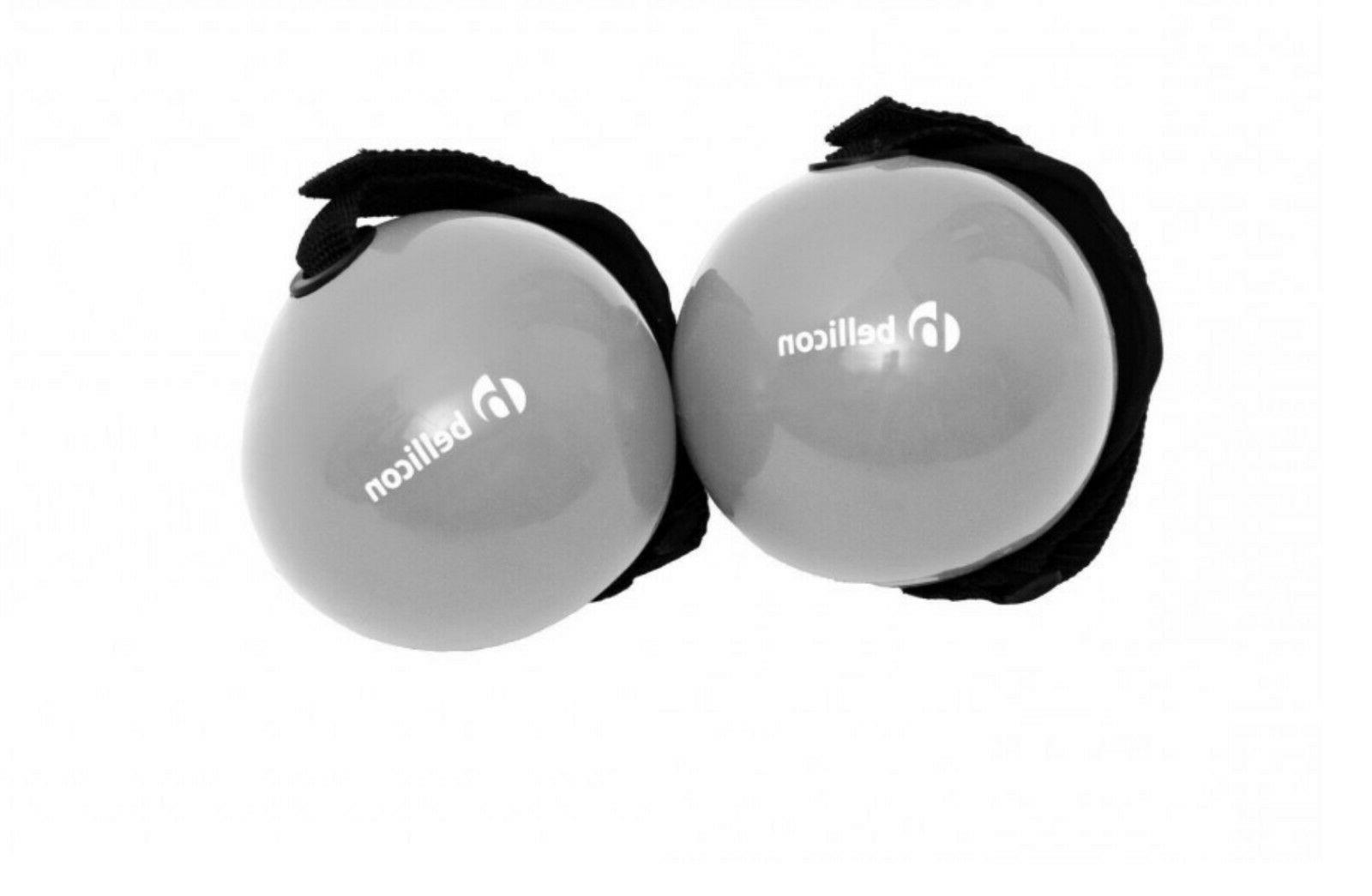 Fitness Workout Accessories!