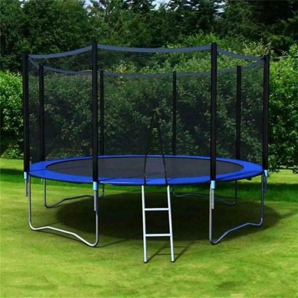 Replacement Bounce Mat for 8FT-16FT Trampoline
