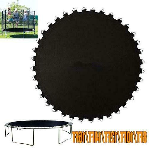 replacement padding pad safety bounce jumping mat