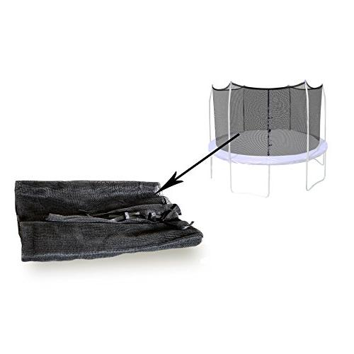 Skywalker 12' Round Enclosure Net