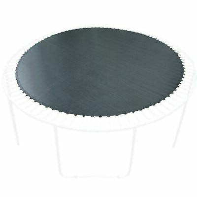 Round Waterproof Trampoline Mat Replacement Fits 12' Frame 6