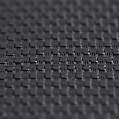 Trampoline Jumping Mat Replacement 13.3' For Round Frame 96 Spring