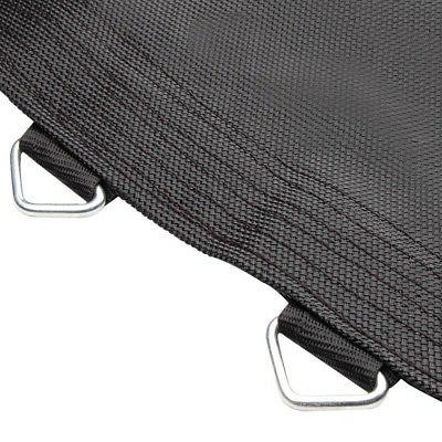 round waterproof trampoline mat replacement fits 15