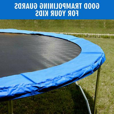 Safety Round Pad Pad Cover New