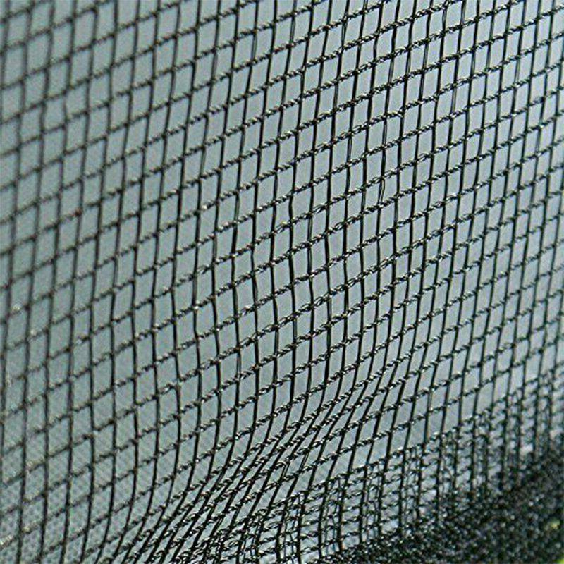 Skywalker 15' Round Replacement Enclosure NEW