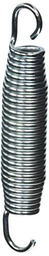 "5.5"" Springs Type: Set of 48"