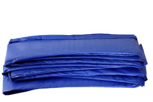 trampoline safety pad fits