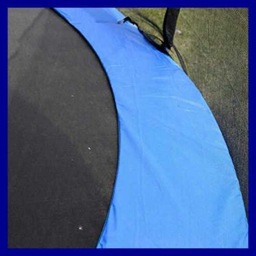 ACM GLOBAL Trampoline Safety Frame Pad Available In 12Ft 1